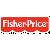 Fisher Price Baku