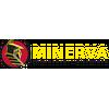 minerva logo