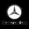 Mercedes-benz Baku