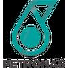 Petronas Baku