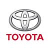 Toyota Baku