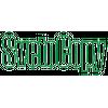svetocopy logo