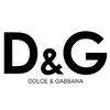 dolcegabbana logo