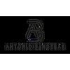 Antonio Banderas etirleri