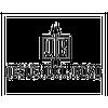 jdelopozo logo