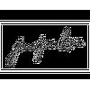 jenniferlopez logo
