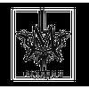 laurentmazzone logo