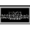 mancera logo