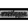 stdupont logo