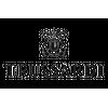 trussardi logo