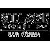 houseofsillage logo