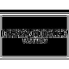 isseymiyake logo