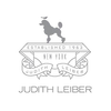 judithleiber logo