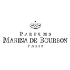 marinadebourbon logo