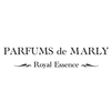 parfumsdemarly logo