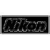 Nikon Baku