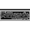 foldermate logo