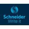 Schneider Baku