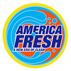 americafresh logo