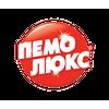 pemolux logo