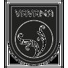 Vavana logo