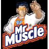 mrmuscle logo