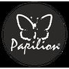 papilion logo