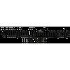 Vilhelm Parfumerie logo