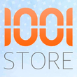 1001 Store