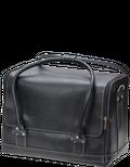 Makiyaj çantası