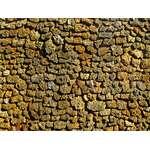 Divar kağızı - Deco_75596773