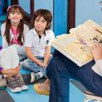 zirve kurslari ingilis dili