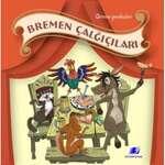 """Qrimm qardaşları - """"Bremen çalğıçıları"""""""