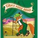 Tülkü həccə gedir