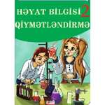 Həyat bilgisi qiymətləndirmə 2