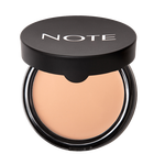 Note Powder Cream Luminous Silk %E2%84%96 01