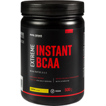 BCAA Extreme Pineapple 500gr