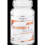 Body Attack Vitamin C Depot