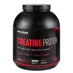 protein qidalar