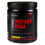 Instant BCAA Green Apple 500gr