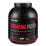 Creatin Protein Chocolate 2000gr