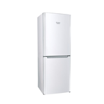 Hotpoint Ariston HBM 1161.2 (U-3)