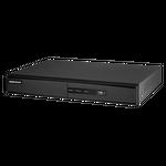 Turbo HD DVR (Turbo HD 3.0) 4 Portlu