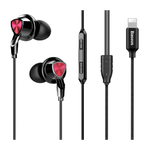 Baseus Lightning Headphones