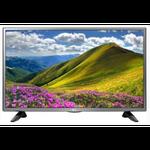 LG 32LJ600U LED Televizor