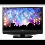 LG LED Monitor TV