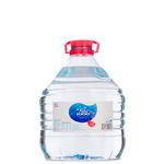 VITA1000 Water QAZSIZ 5LT