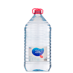 VITA1000 Water QAZSIZ 10LT