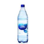 VITA1000 Water QAZLI 1LT