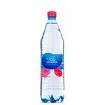 VITA1000 Water QAZSIZ 1LT
